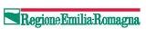 regione Emilia R