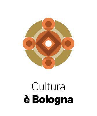 eiebologna_cultura_col